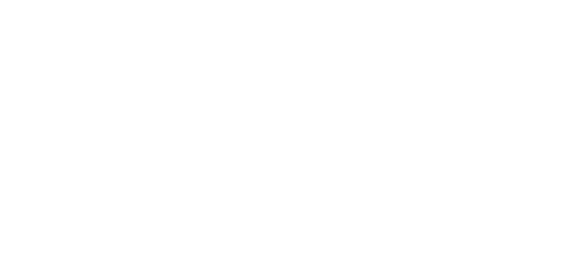 Music×Fashion