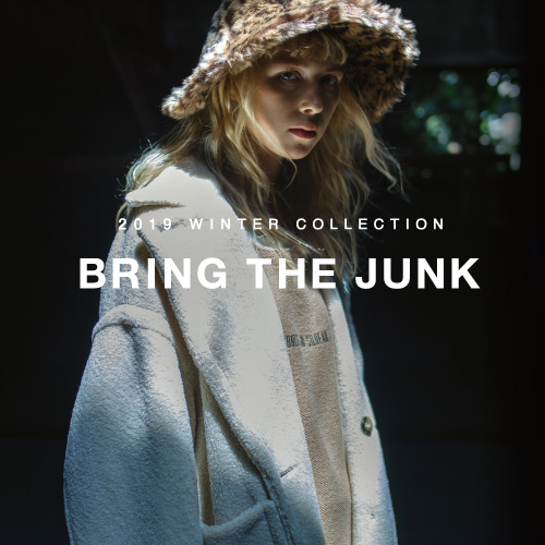 RNA 2019 WINTER COLLECTION
